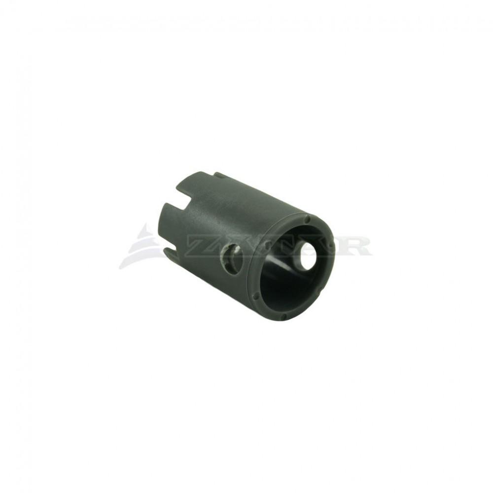 Ключ воздушного клапана BRAVO 6 №1.1