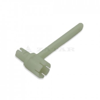 Ключ воздушного клапана BRAVO оригинал