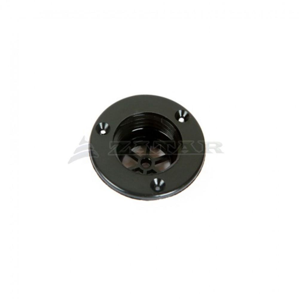 Ремкомплект насоса, впускной - выпускной клапана