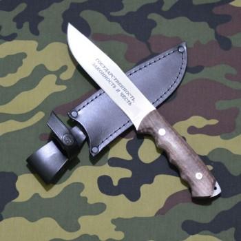 Нож туристический ФСБ РОССИИ