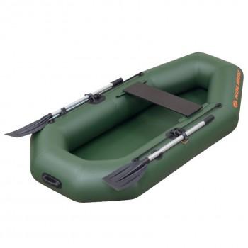 Лодка ПВХ Kolibri, Колибри К 210