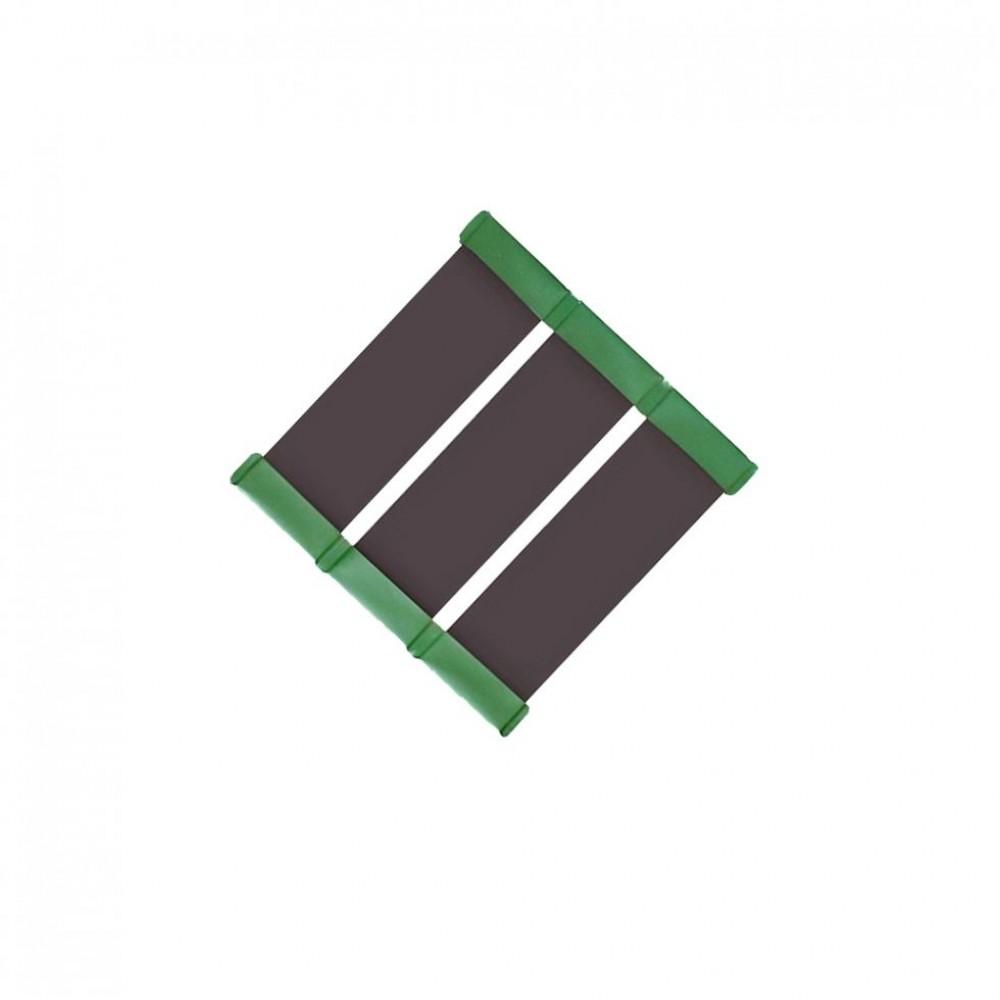 Пайол слань-коврик К220-К280Т, К250Т-К290Т, Kolibri