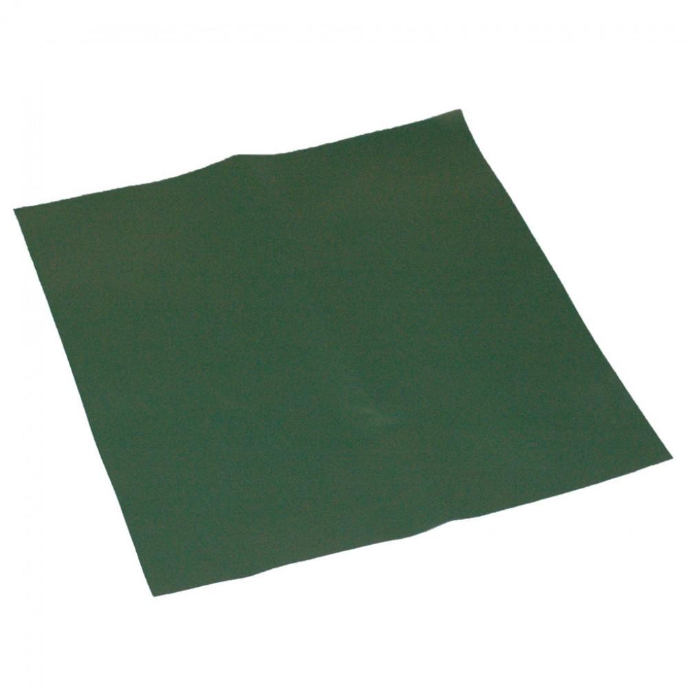 Ткань ПВХ 850 гр/м2 40смх40см