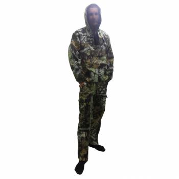 Летний антимоскитный костюм Леший