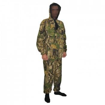 Летний антимоскитный костюм Роща