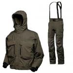 Одежда для рыбалки, охоты и туризма