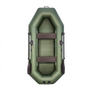 Надувная лодка Аква-Мастер 280