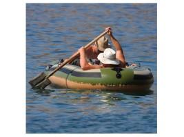 <Весла для лодки