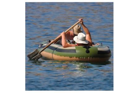 Весла для лодки