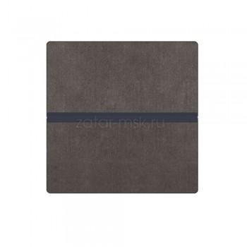 Слань-книжка для надувной лодки Аква Мастер 2 секции