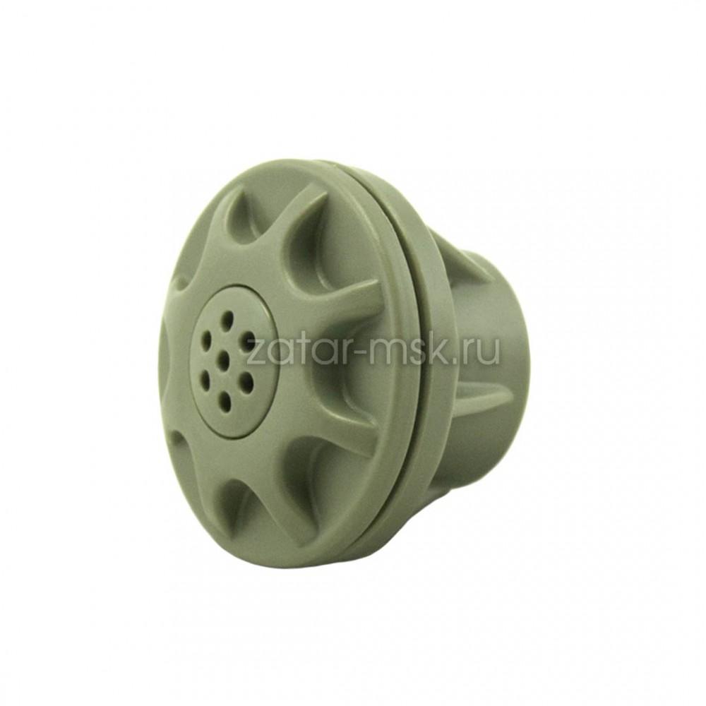 Клапан перепускной, избыточного давления, 180 мБар №1.1