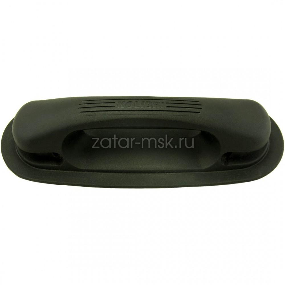 Ручка якорная для надувных лодок max RIB, Kolibri