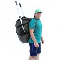 Сумка-рюкзак Kolibri для надувных лодок (К 250 Т - К 280 Т)