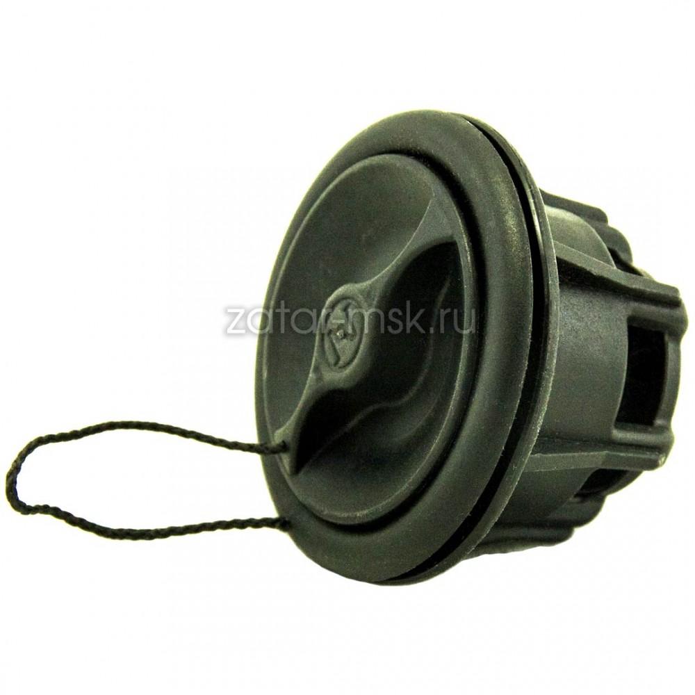 Воздушный клапан для надувной лодки Аква