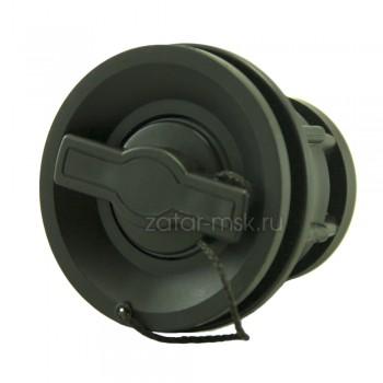 Воздушный универсальный клапан для надувных изделий №1.1