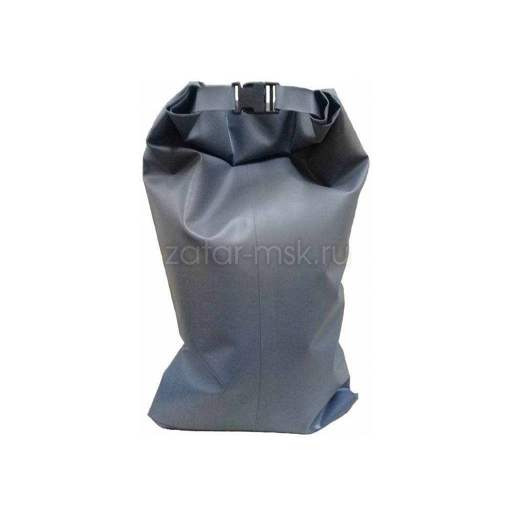 Гермомешок, водонепроницаемая сумка ПВХ, №1.4, 30л