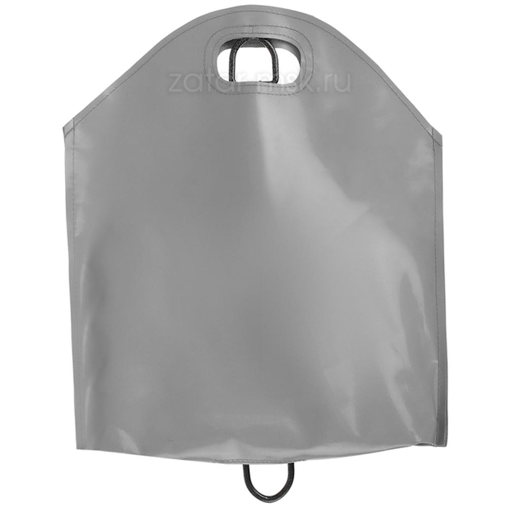 Якорь для лодки 2,5кг №1.4 + сумка