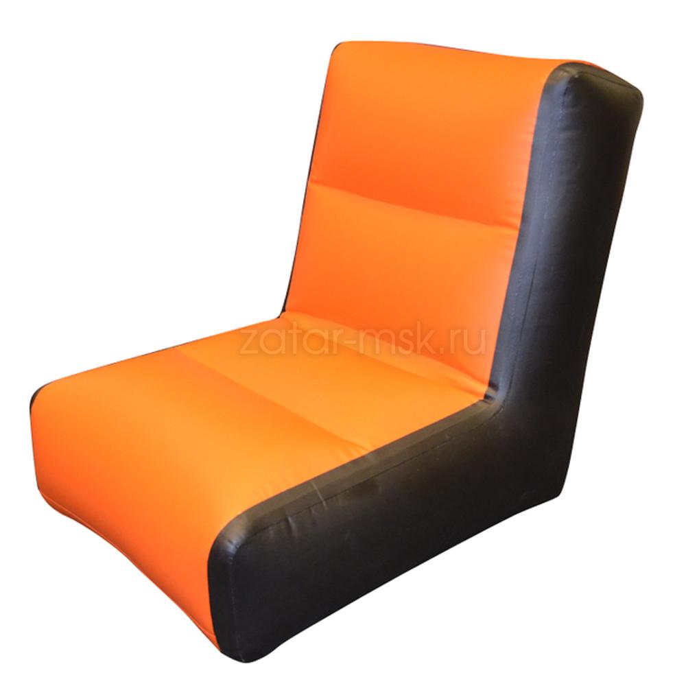 Надувное кресло в лодку №1.1, ПВХ