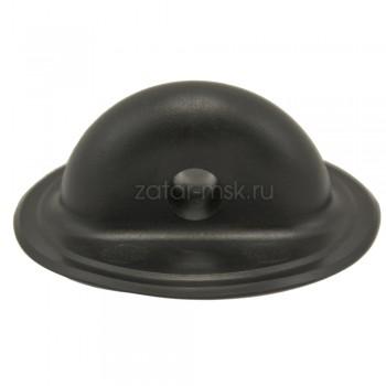 Лееродержатель medium №1.1 черный