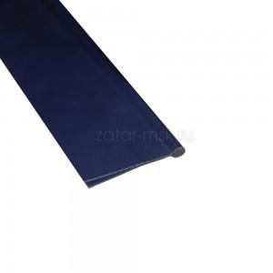 Ликтрос для лодок ПВХ №1.5 Синий 2м.п.