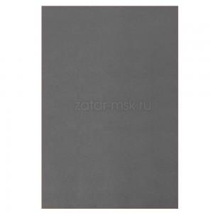 Ткань ПВХ 1050 гр/м2 100см*50см Серая RAL7012