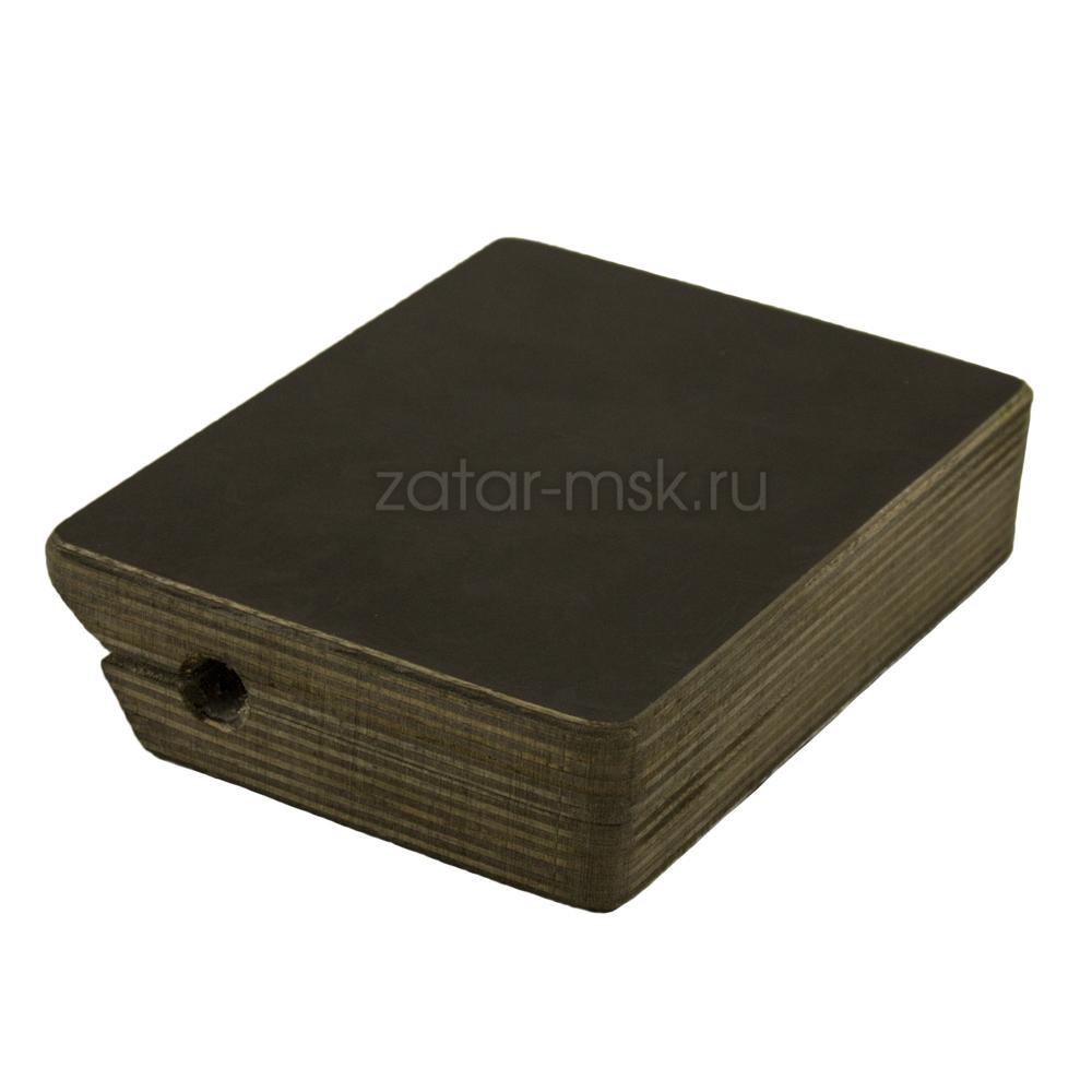 Универсальный крепежный блок №1.1 столик