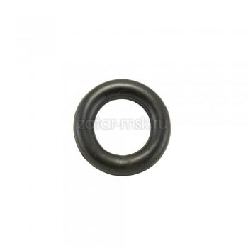 Кольцо весла резиновое малое №1.3