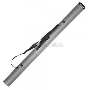 Тубус для спиннинга, для удочек №1.4 1450 мм
