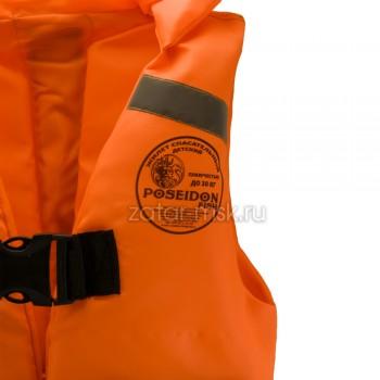 Спасательный жилет детский 30кг