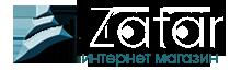 "Интернет-магазин ""ZATAR"""